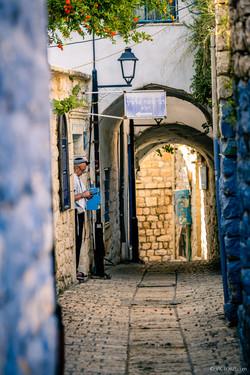 20210514 - Safed Shavuot Weekend w Hartsteins - 081720