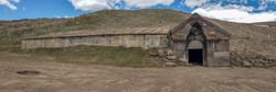 20180406 - Armenia Photo Tour - 1326