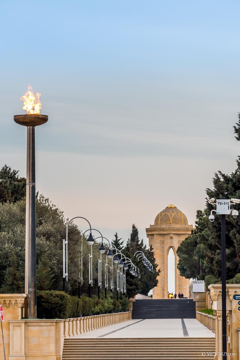 20170401 - Baku - 1614