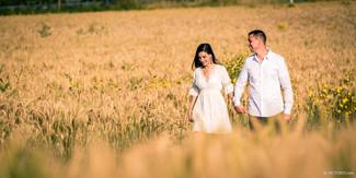 20190427 - Arbel & Raz Engagement - 1632