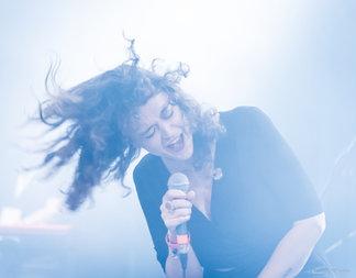 Chris Cornell Tribute-41.jpg