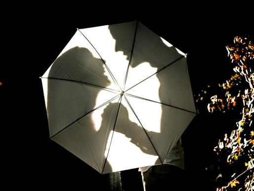 סטופ בצילום - מאמר מס' 3: שימושים מקובלים והסברים