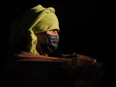 עופר רוזנר - צלם בקהילת פוטו טיפס