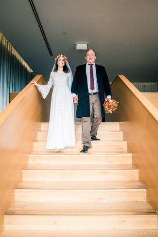 20190404 - Naama & Joe Wedding - 1516.jp
