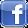 facebook-logo-png--impending-10.png