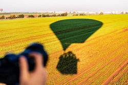 20201225 - Balloons at Gilboa w PhotoTips - 083948