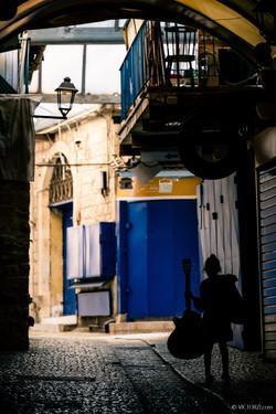 20210514 - Safed Shavuot Weekend w Hartsteins - 083538