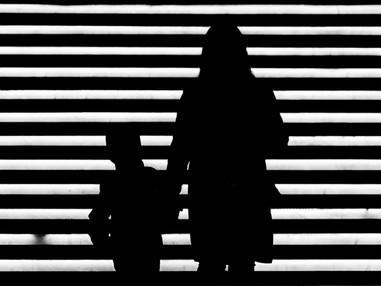 איקי ספוז'ניק - צלם בקהילת פוטו טיפס