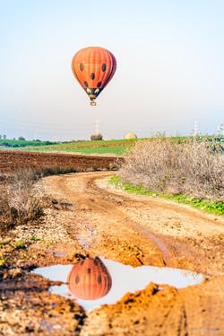 20201225 - Balloons at Gilboa w PhotoTip