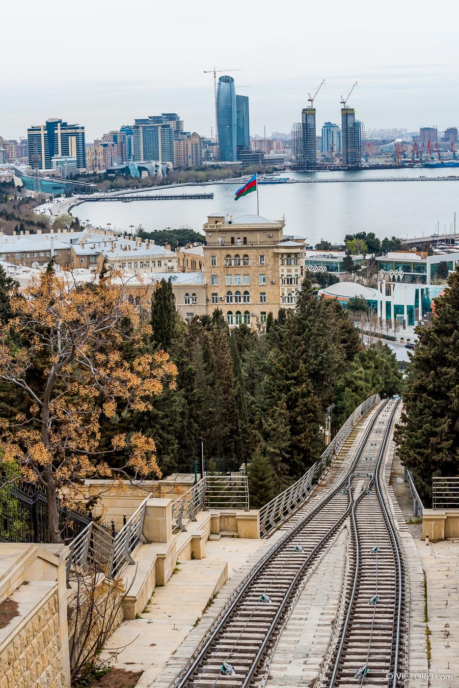20170401 - Baku - 1508