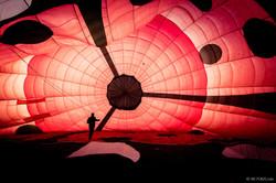 20201107 - Balloons in Gilboa - 065325