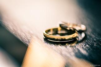20190404 - Naama & Joe Wedding - 1407.jp