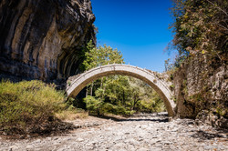 Copy of 20180924 - Zagori Villages - 140