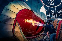 20201107 - Balloons in Gilboa - 065704