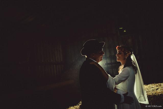 20190404 - Naama & Joe Wedding - 1743.jp