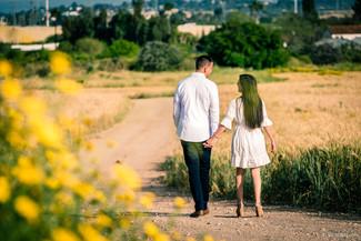 20190427 - Arbel & Raz Engagement - 1630