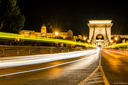 20190705 - Budapest - 0025