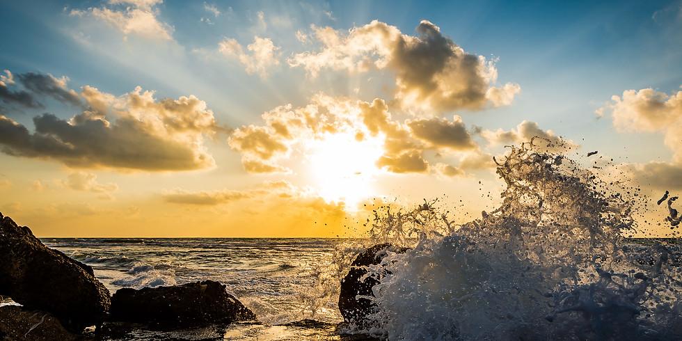 (SOLD OUT) סדנת צילום נוף ימי בפלמחים (בהנחיית ויקטור זיסלין) (1)