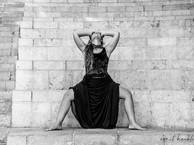 רונית הייבלום - צלמת בקהילת פוטו טיפס