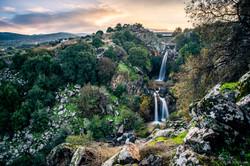 20201218 - Golan Trip w Michali - 082254