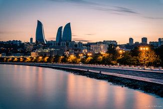 20200930 - BakBaku Azerbaijan Photographyu Session - 183946.jpg