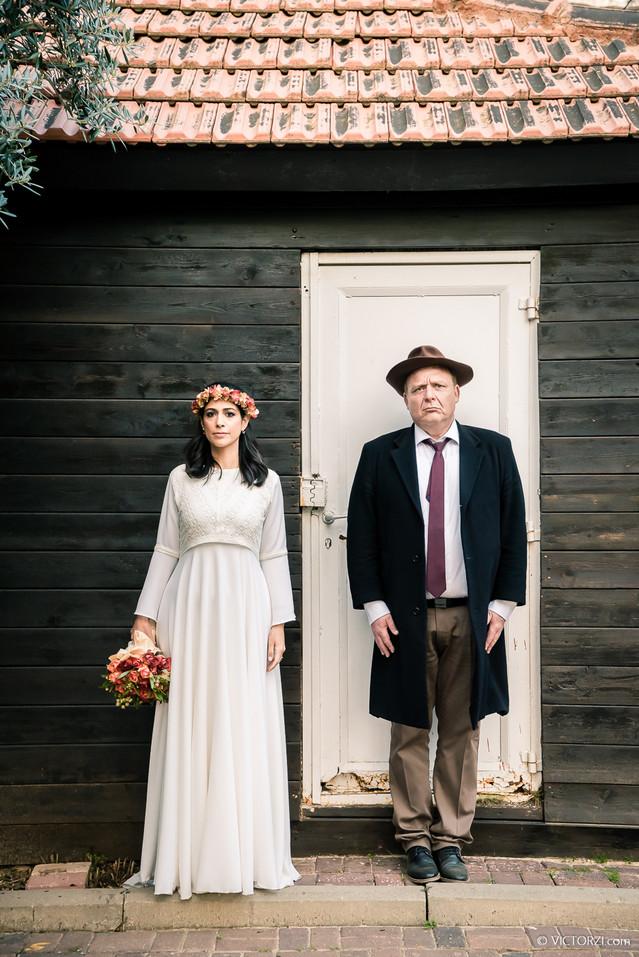 20190404 - Naama & Joe Wedding - 1747.jp