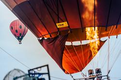 20201107 - Balloons in Gilboa - 071534