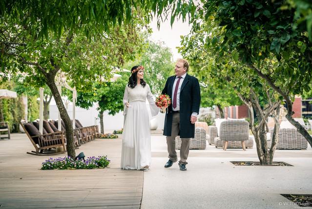 20190404 - Naama & Joe Wedding - 1549.jp