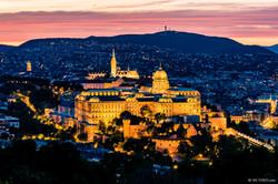 20190703 - Budapest 1400px - 2218