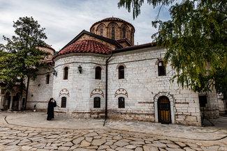 Victor Zislin - Bulgaria Photography Gallery