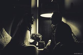 20190404 - Naama & Joe Wedding - 1502.jp