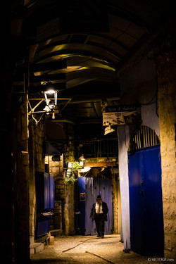 20210515 - Safed Shavuot Weekend w Hartsteins - 203746