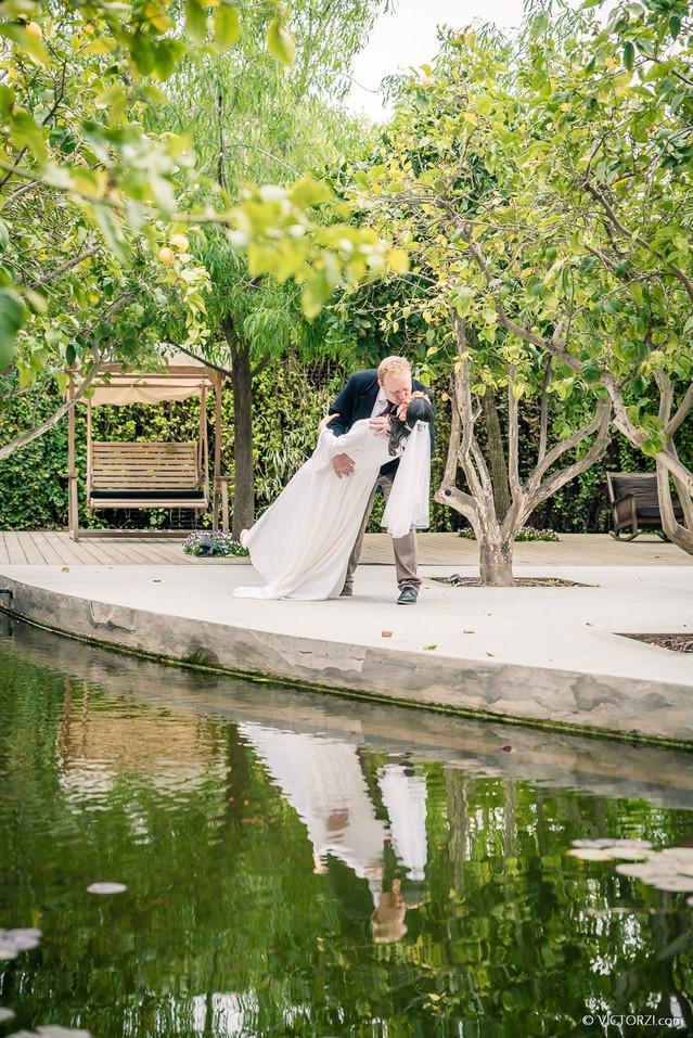 20190404 - Naama & Joe Wedding - 1532.jp