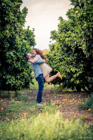 20190420 - Adi & Yarin Engagement - 1710