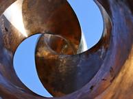 איקי ספוז'ניק - צלם בקהילת פוטו טיפס.jpg