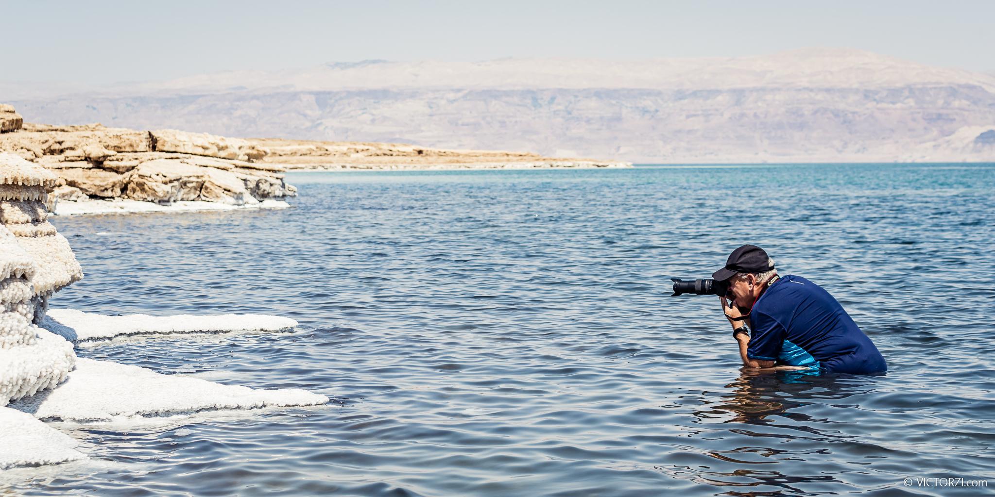 20200627 - Dead Sea Cruise w PhotoTips -