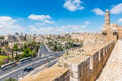 20170407 - Jerusalem Photo Tour - 1205