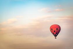 20201107 - Balloons in Gilboa - 072238