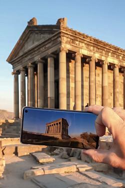 20191017 - Armenia Photo Tour - 0050