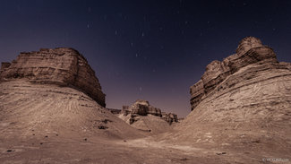 Victor Zislin - Israel Best Locations Photography