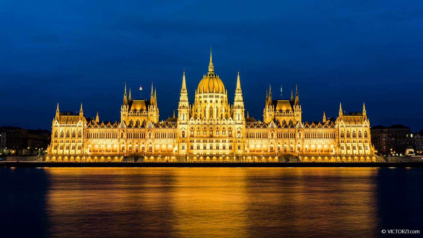 20190701 - Budapest 1400px - 2223-2