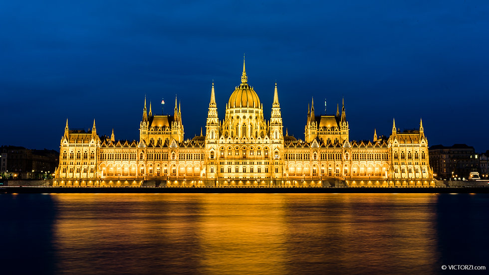 20190701 - Budapest 1400px - 2223-2.jpg
