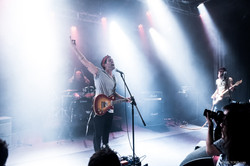 Chris Cornell Tribute-32