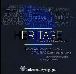 Heritage2.jpg