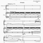 SHEDUN.FINI_Cl.Trio_Score_Gilad.Hochman.