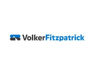 volkerfitzpatrick-logo