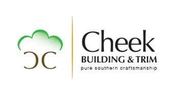 Cheek Building and Trim Logo_.png