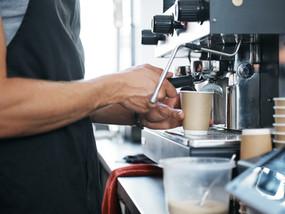 瑞幸咖啡1.8亿美元达成和解的背后,企业合规管理再次成为焦点