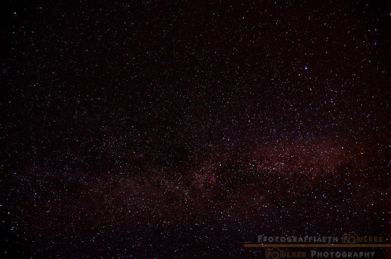 Milky Way 1.jpg