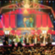 03_grand ole opry_Inside the Grand Ole O